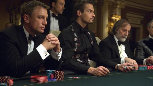 daniel-craig-casino-royale-blog-amc