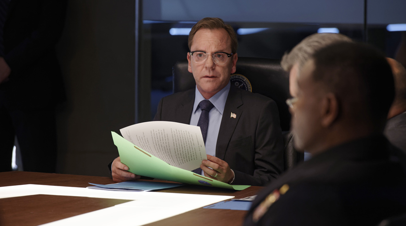 FEATURE_DesignatedSurvivor1