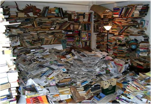 Books_Mess.jpg