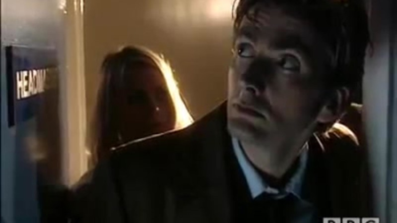 16764841001_793853316001_doctor-who-s2e4c1-60_1920x1080_537690691979