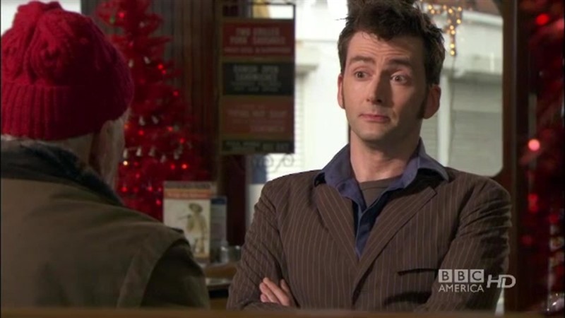 16764841001_793983634001_DrWho-End-of-Time-Part1-Clip-Dec26-H264-Widescreen-640x360_1920x1080_537669699561