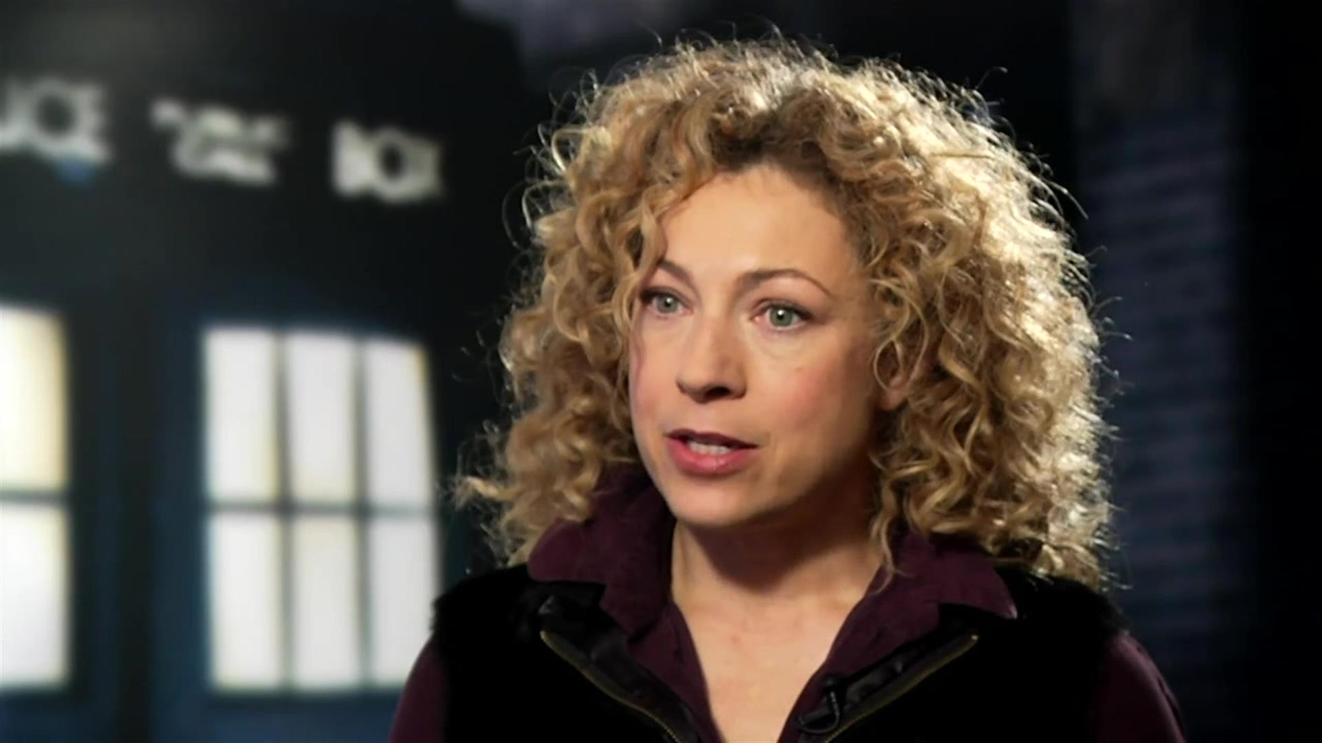 2019 Alex Kingston naked (19 foto and video), Pussy, Fappening, Selfie, bra 2018