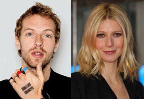 Gwyneth Paltrow Praises Husband Chris Martin As A 'Genius ...