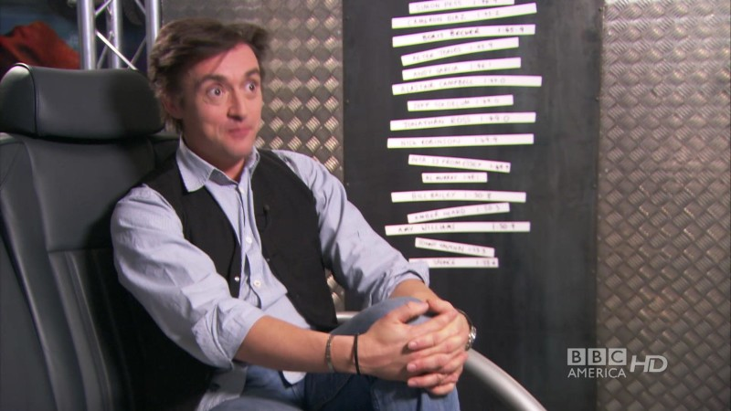 16764841001_817540058001_TopGear-Hammond-InterviewFull-WebTeam-H264-Widescreen-1920x1080_1920x1080_573583939902