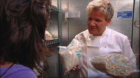 Kitchen Nightmares Mama Rita S Episode