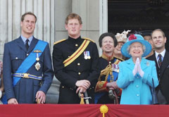 240x166_royalfamily