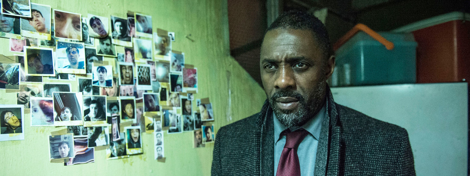 Luther_s4_characters_Luther