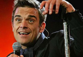 RobbieWilliams_290x200
