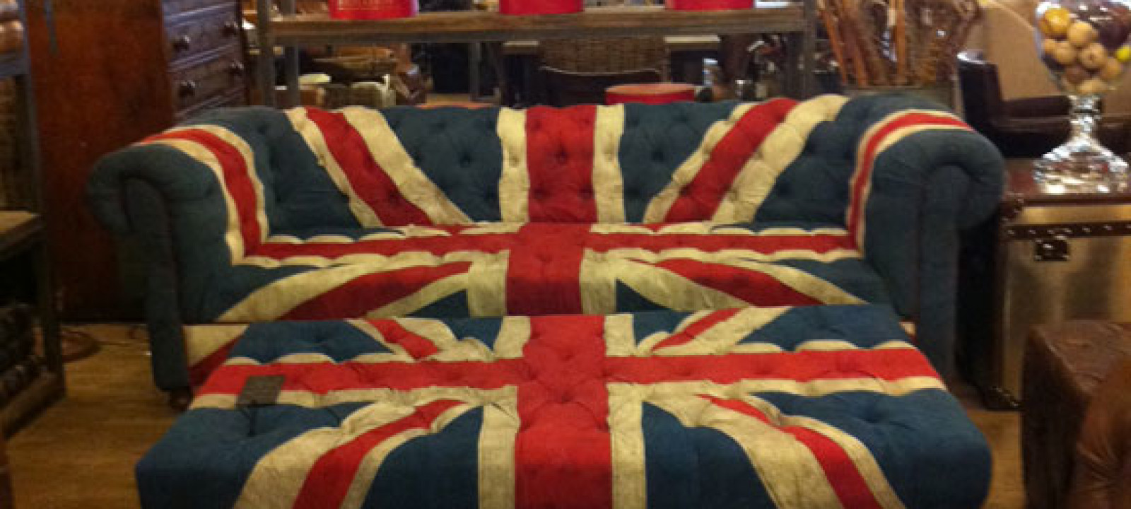 unionflagcouch