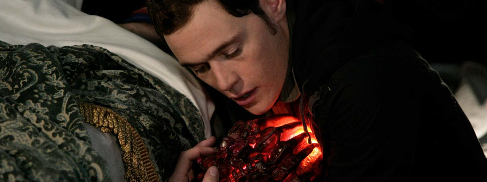 BBCA_Torchwood_208