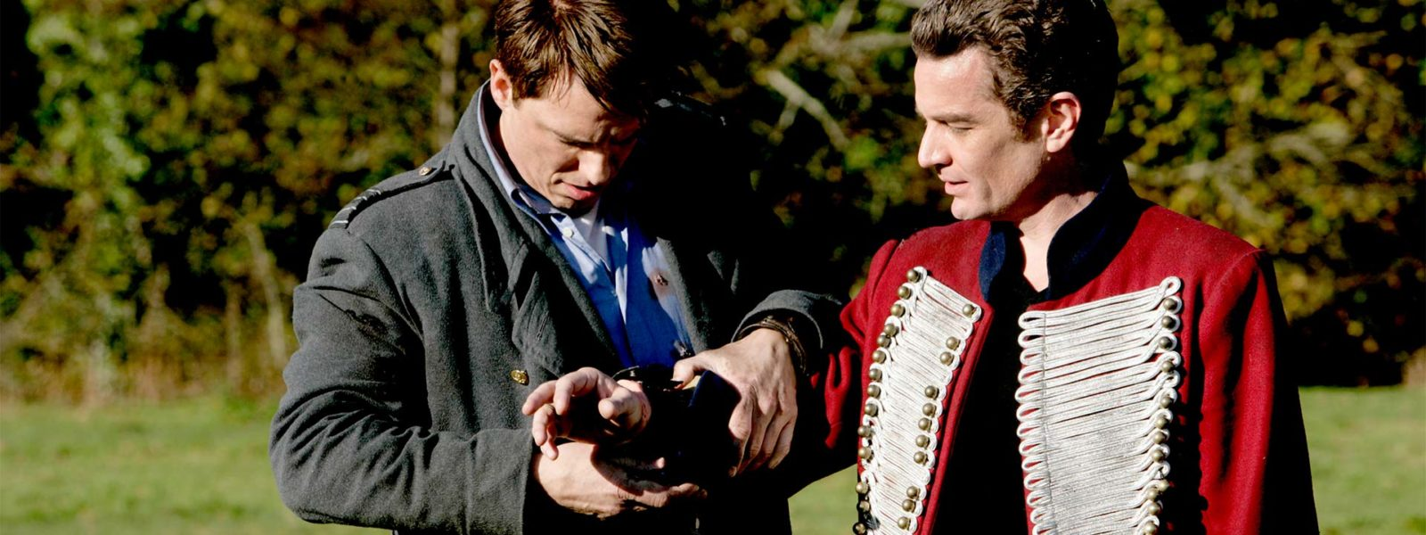 BBCA_Torchwood_213