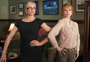 http://images.amcnetworks.com/bbcamerica.com/wp-content/uploads/2011/07/290x200_diaz_punch.jpg