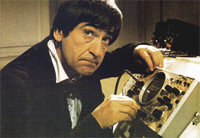 How To Dress Like The Second Doctor Anglophenia Bbc