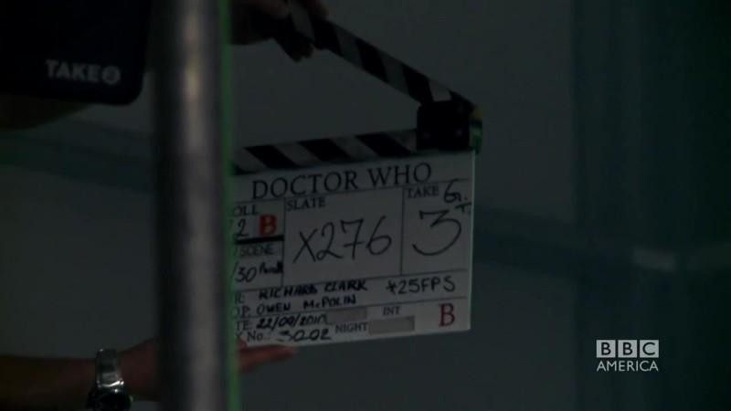 16764841001_1146282493001_Doctor-Who-Confidentia-1736-WebTeam-H264-Widescreen-1920x1080_1920x1080_537724995522