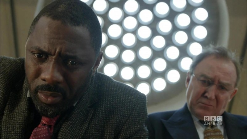 16764841001_1211166883001_Luther-S2-Ep-4-Episodic-30-WebTeam-H264-Widescreen-1920x1080_1920x1080_545256003939