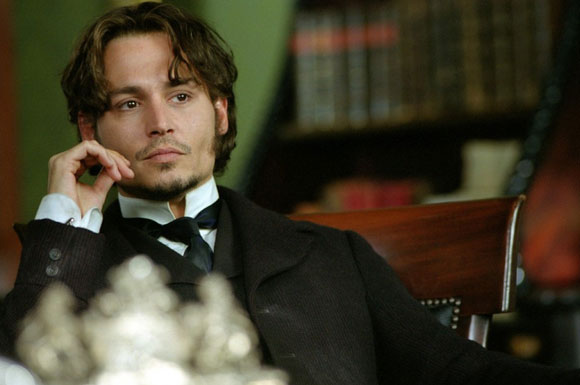 Five Movies About Jack the Ripper | Anglophenia | BBC America