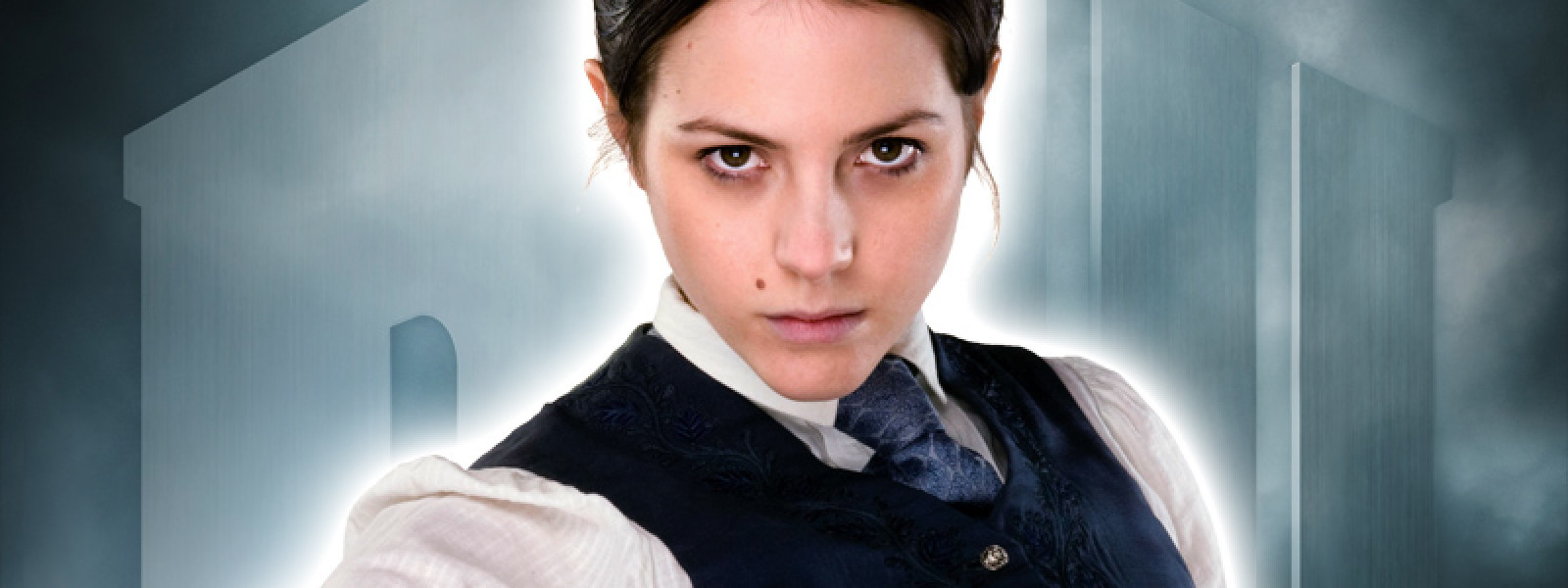 Jenny (Catrin Stewart)