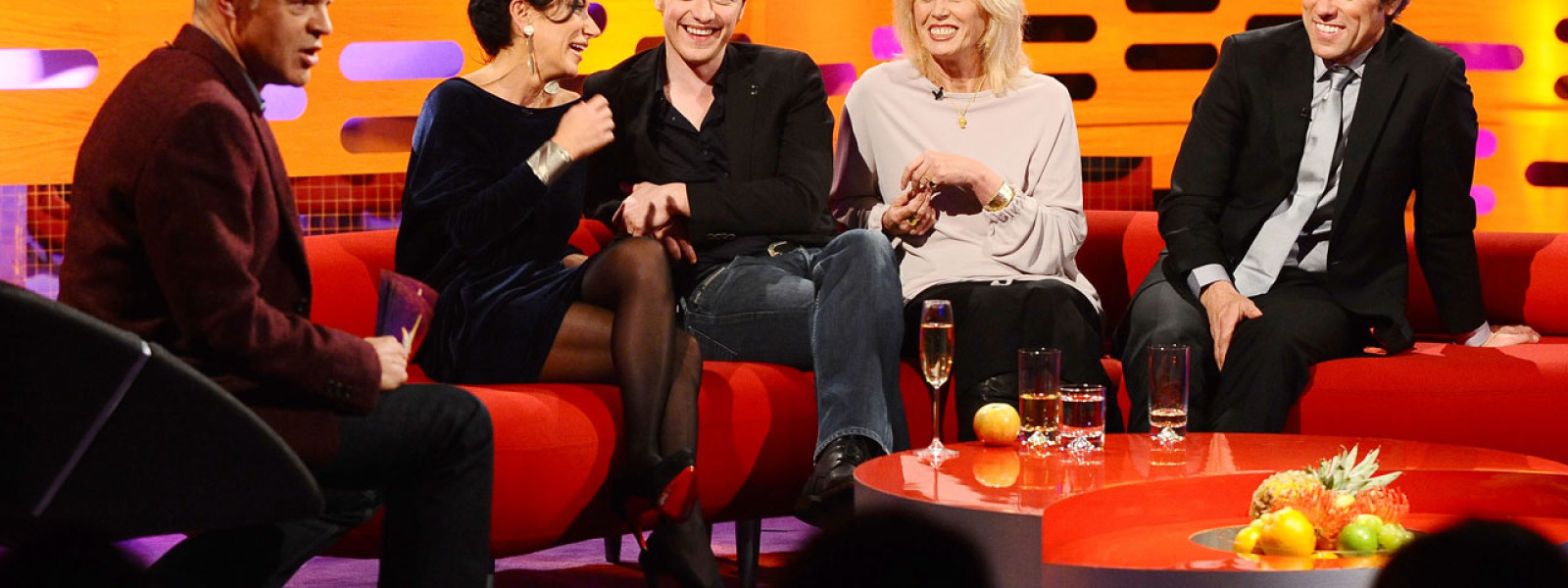 thegrahamnortonshow_photo_s10_e02_04_web