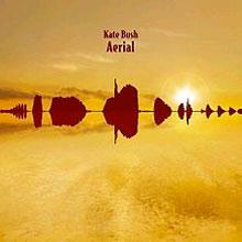 """Kate Bush """"Aerial"""""""