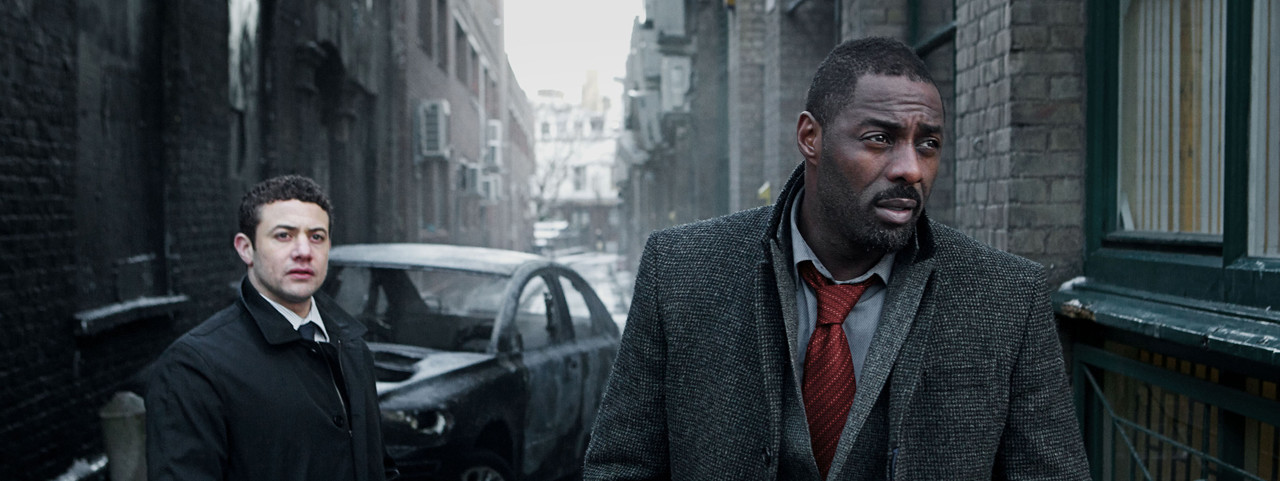 luther_photo_09_01_web