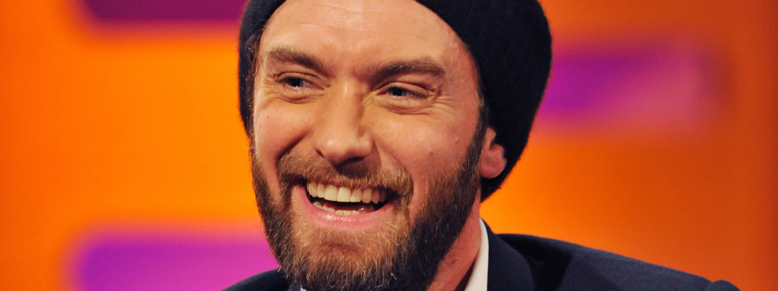 thegrahamnortonshow_photo_s10_e07_01_web
