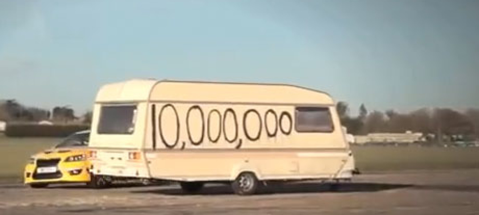 460x300_caravan_10m