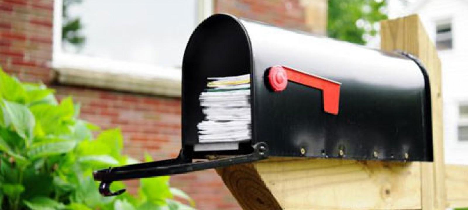 460x300_mailbox