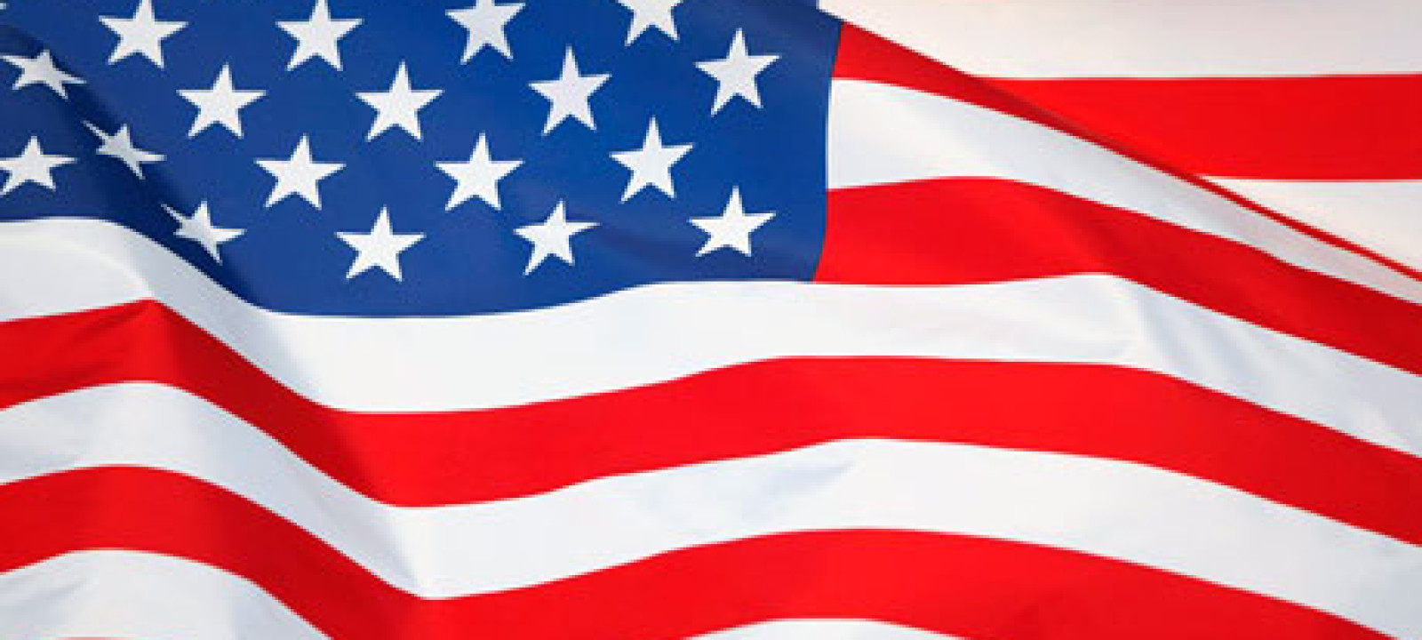 460x300_americanflag