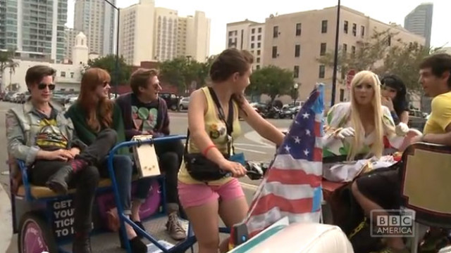 dw_pedicab