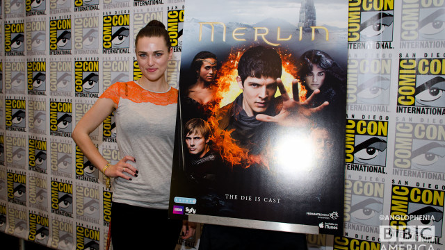 sdcc2012_9550_watermarked