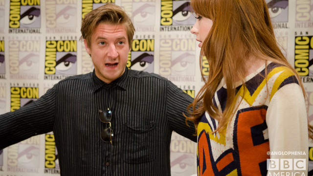 sdcc2012_9645_watermarked