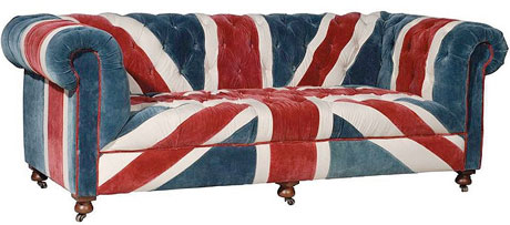 The Advantage Of This Design Is You Will Never Need To Switch A Light On If Re Sleeping Sofa And Are Not Sure Where It