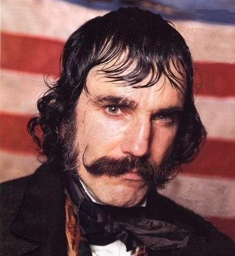 The Brit List: 10 Famous British Moustaches | Anglophenia ...