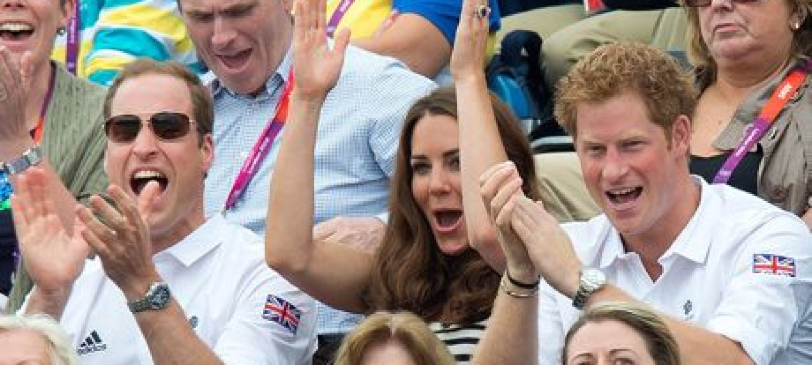 will_kate_harry