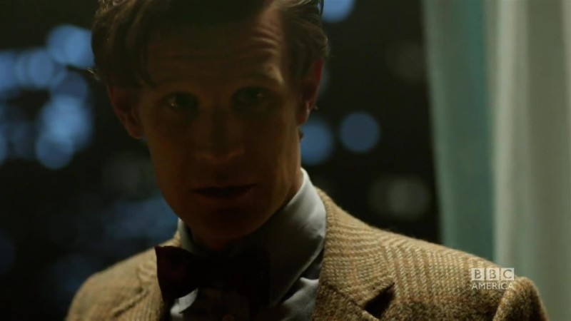 16764841001_1854149798001_DOCTOR-WHO-S7-EPISODIC-EP5-WebTeam-H264-Widescreen-1920x1080_1920x1080_537755203767