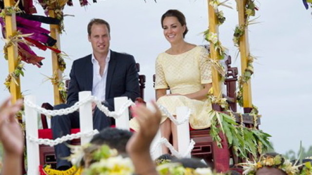 william_kate_tuvalu