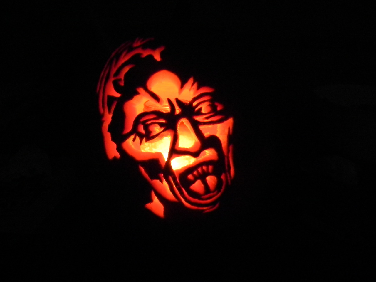 Doctor Who Top 5 Wholloween Pumpkin Carving Creations