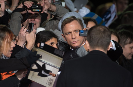DanielCraig_Germany