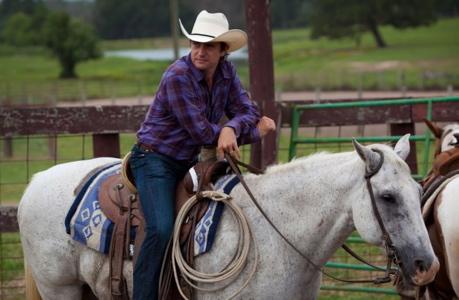 hammond_cowboy