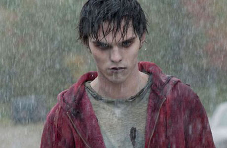 warm-bodies-trailer