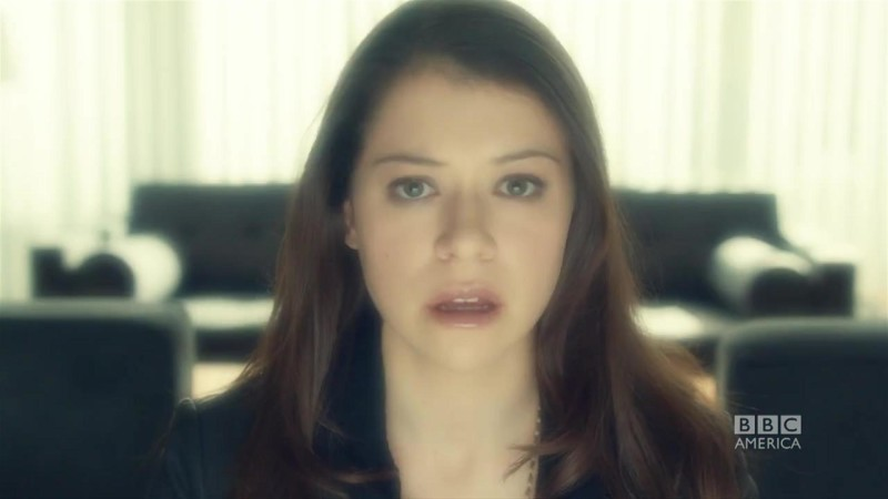 16764841001_2047969476001_ORPHAN-BLACK-Promo-Tease-WebTeam-H264-Widescreen-1920x1080_1920x1080_537762371744