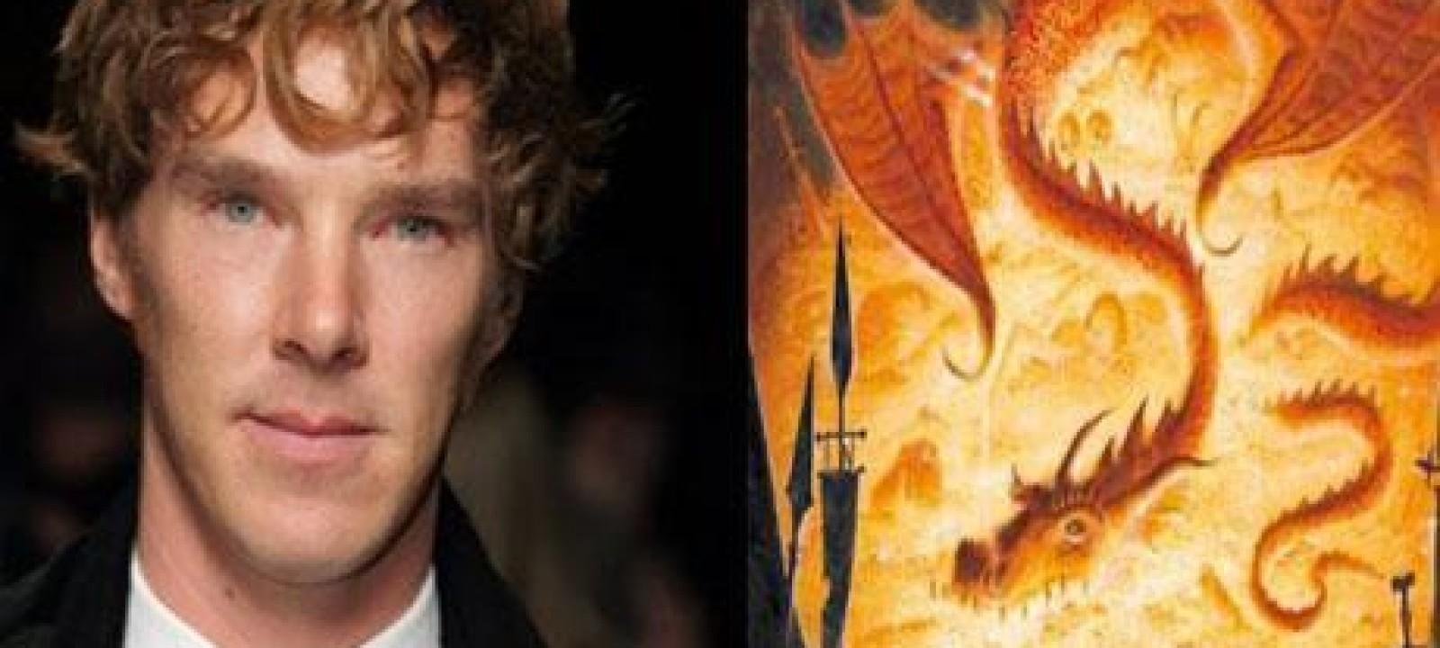 Benedict Cumberbatch 460×300