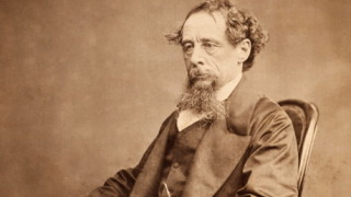 Charles_Dickens_circa_1860s