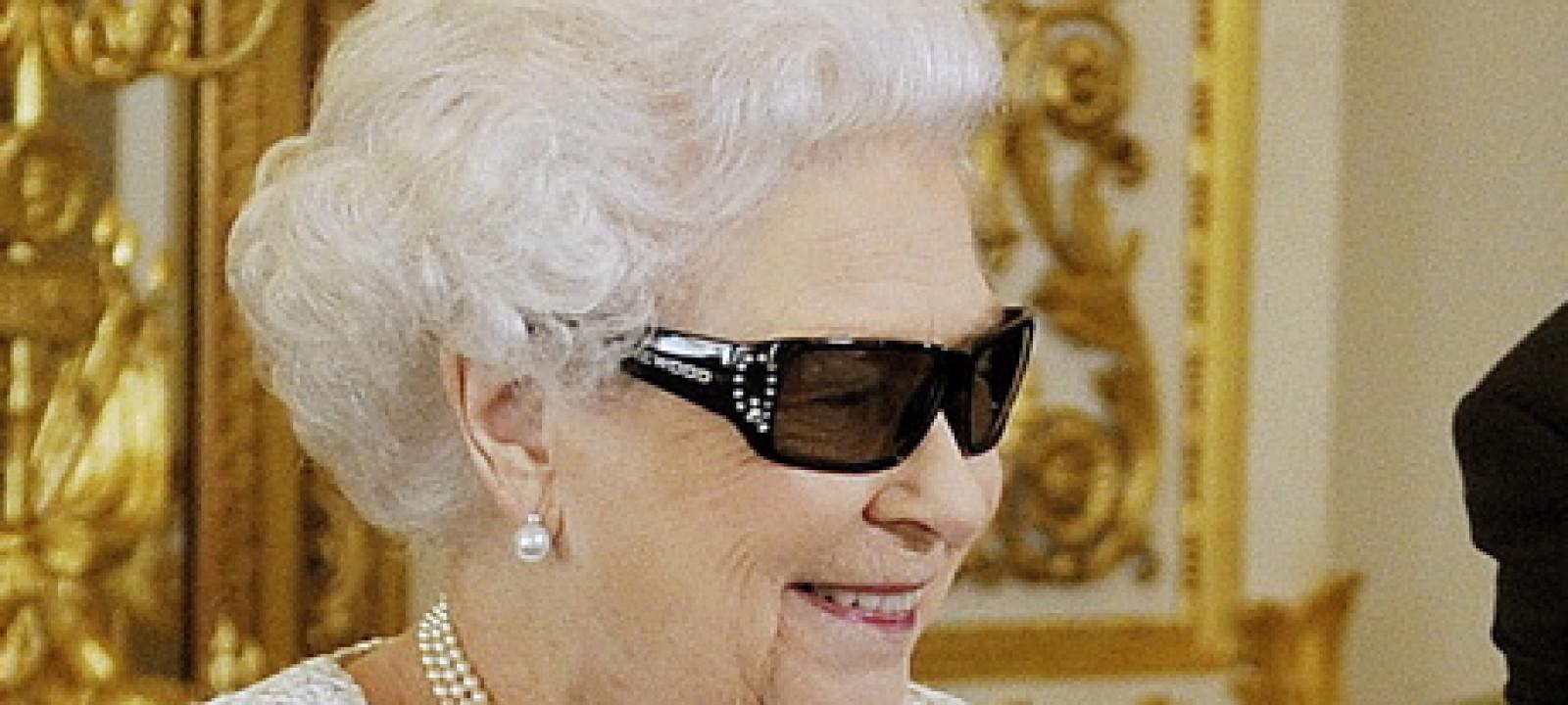 Queen_3Dglasses
