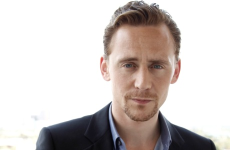 Tom Hiddleston: The RADA-trained thespian can boast appearances in the year's biggest blockbuster ('The Avengers') and one of 2012's most respected films, 'The Deep Blue Sea.' His fans - who call themselves 'the Hiddles Army' - led him to victory over Benedict Cumberbatch in Anglophenia's annual Anglo Fan Favorites tournament back in July. (AP Photo/Matt Sayles)