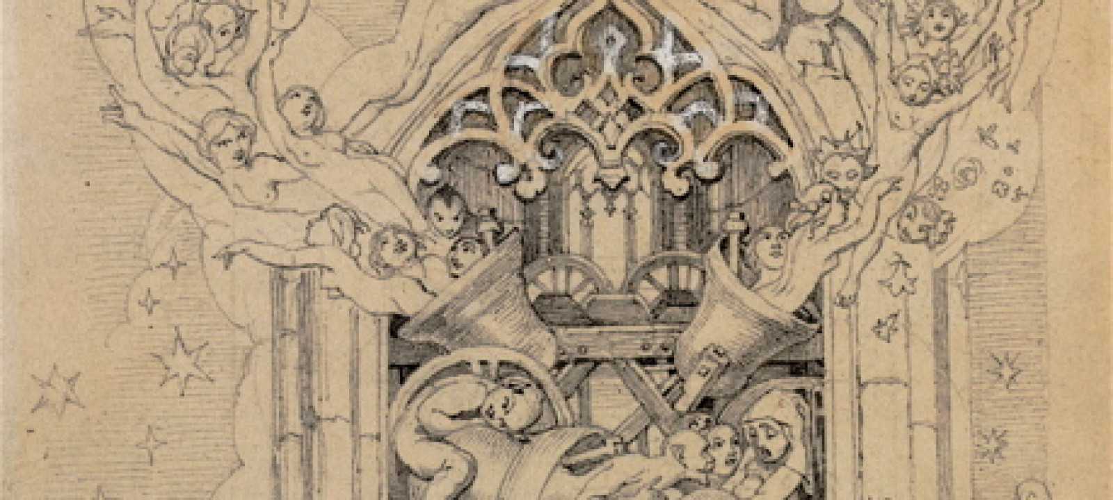 chimes_frontispiece