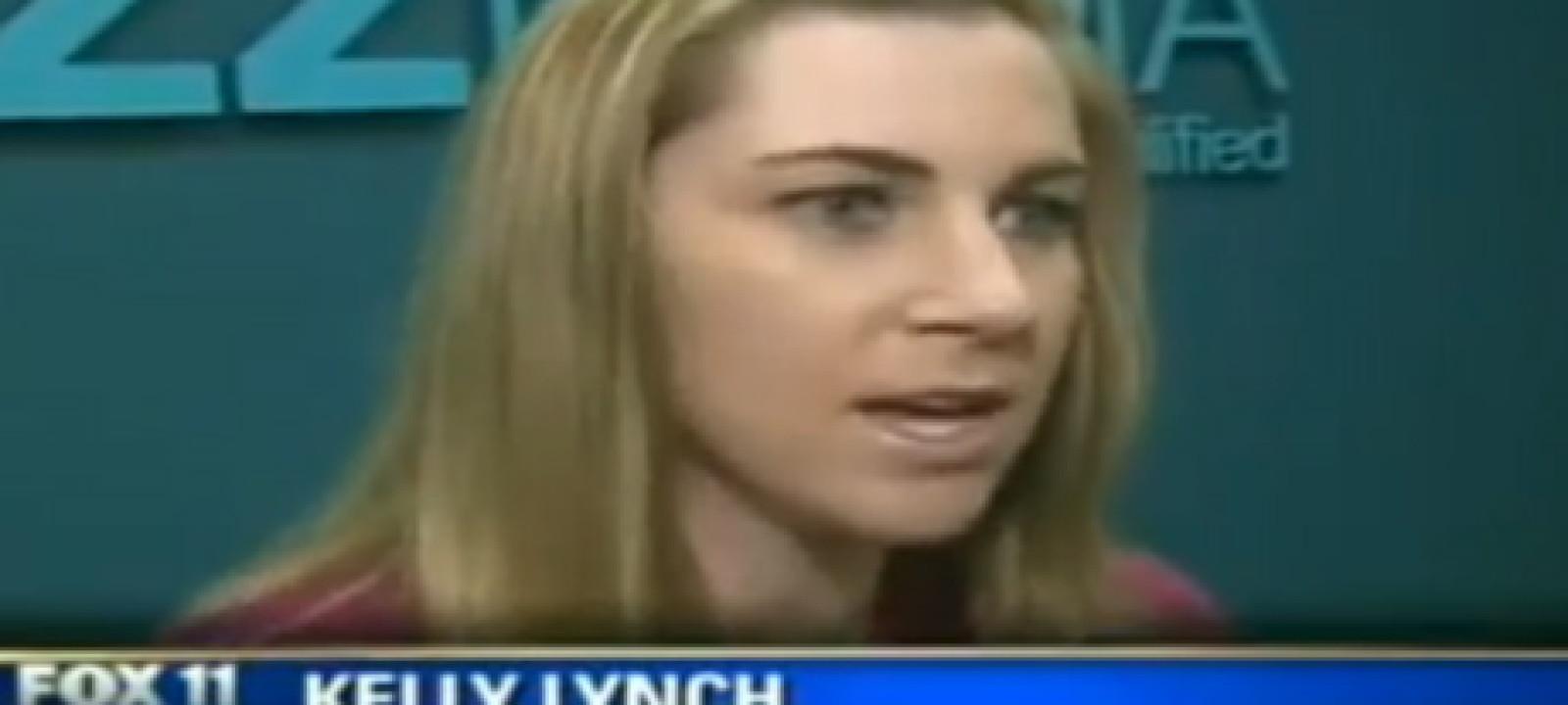 kelly_lynch_glitch
