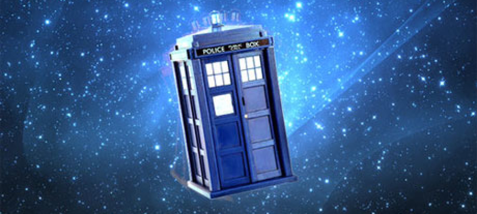 10 Great TARDIS Moments from 'Doctor Who' | Anglophenia | BBC America