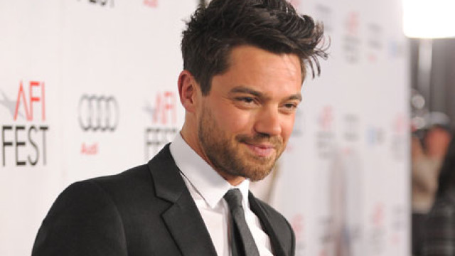 460x300_dominiccooper