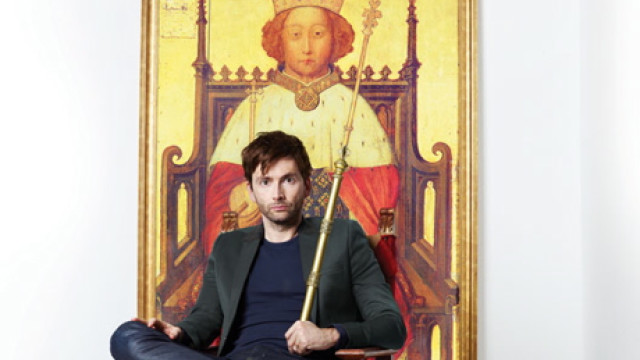 DavidTennant_RichardII
